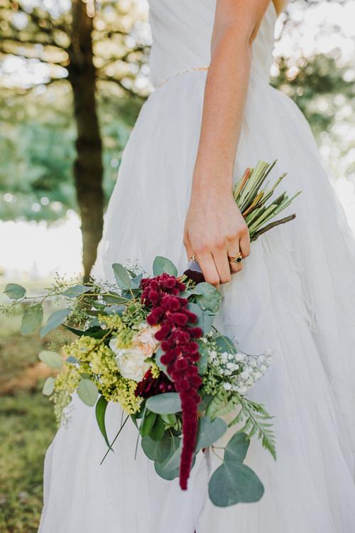Sam & Adam - Married - Nathaniel Jensen Photography - Omaha Nebraska Wedding Photograper - Green Gables Inn-277.jpg