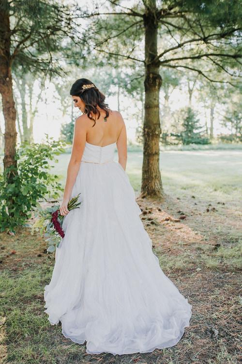 Sam & Adam - Married - Nathaniel Jensen Photography - Omaha Nebraska Wedding Photograper - Green Gables Inn-278.jpg