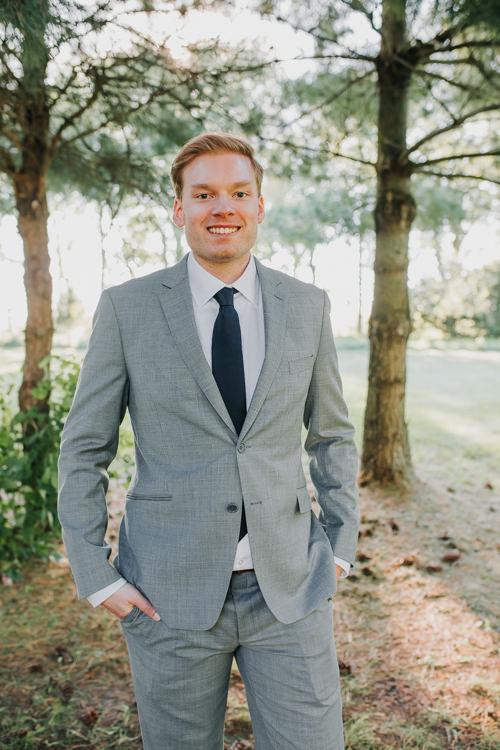 Sam & Adam - Married - Nathaniel Jensen Photography - Omaha Nebraska Wedding Photograper - Green Gables Inn-280.jpg