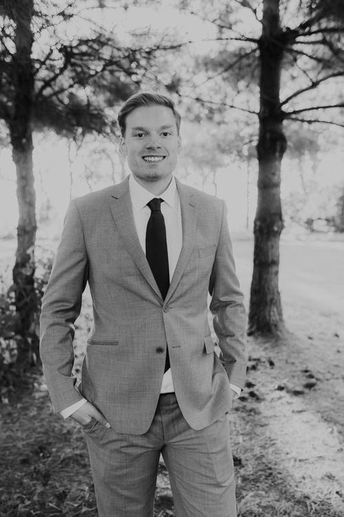 Sam & Adam - Married - Nathaniel Jensen Photography - Omaha Nebraska Wedding Photograper - Green Gables Inn-281.jpg