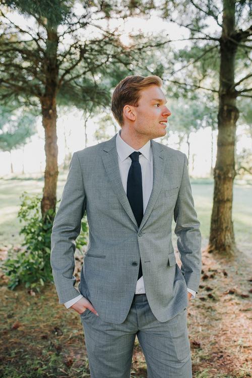 Sam & Adam - Married - Nathaniel Jensen Photography - Omaha Nebraska Wedding Photograper - Green Gables Inn-282.jpg