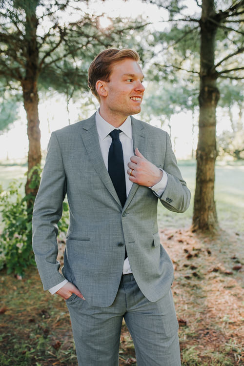Sam & Adam - Married - Nathaniel Jensen Photography - Omaha Nebraska Wedding Photograper - Green Gables Inn-284.jpg