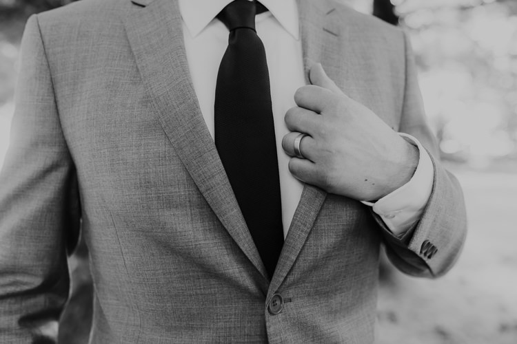 Sam & Adam - Married - Nathaniel Jensen Photography - Omaha Nebraska Wedding Photograper - Green Gables Inn-286.jpg