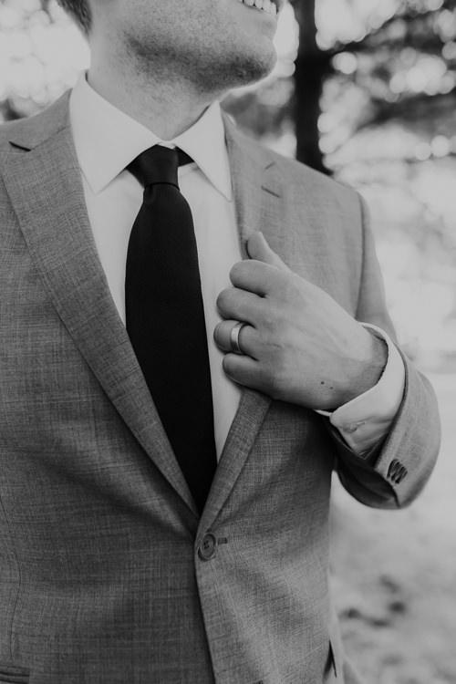Sam & Adam - Married - Nathaniel Jensen Photography - Omaha Nebraska Wedding Photograper - Green Gables Inn-287.jpg