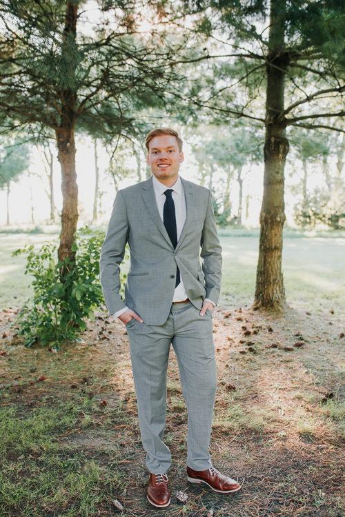 Sam & Adam - Married - Nathaniel Jensen Photography - Omaha Nebraska Wedding Photograper - Green Gables Inn-288.jpg