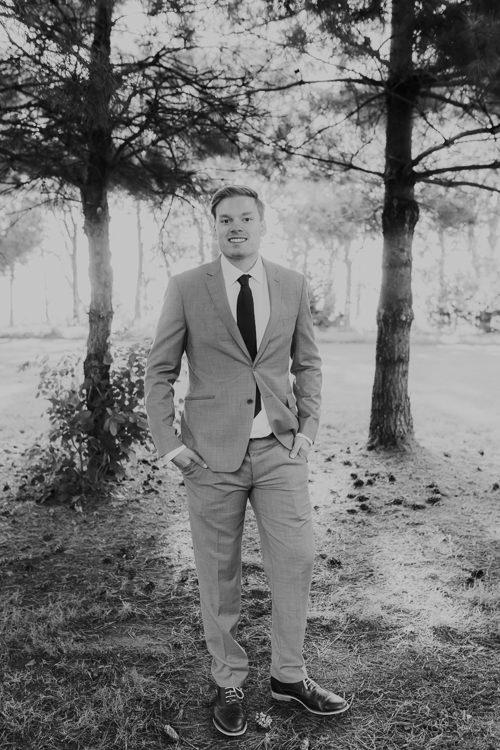 Sam & Adam - Married - Nathaniel Jensen Photography - Omaha Nebraska Wedding Photograper - Green Gables Inn-289.jpg