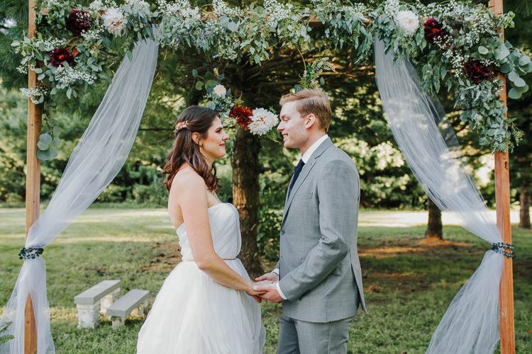 Sam & Adam - Married - Nathaniel Jensen Photography - Omaha Nebraska Wedding Photograper - Green Gables Inn-290.jpg