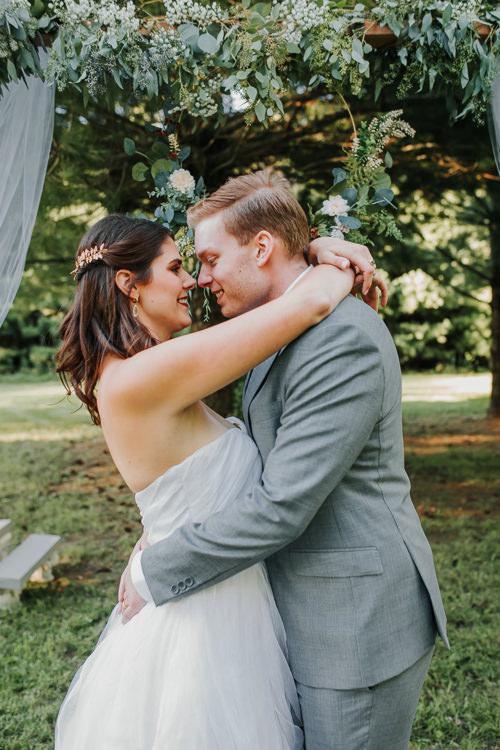 Sam & Adam - Married - Nathaniel Jensen Photography - Omaha Nebraska Wedding Photograper - Green Gables Inn-291.jpg