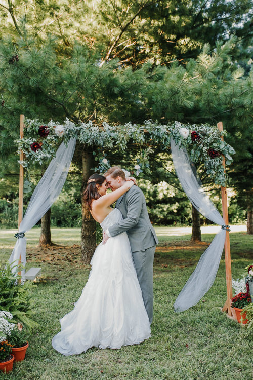 Sam & Adam - Married - Nathaniel Jensen Photography - Omaha Nebraska Wedding Photograper - Green Gables Inn-292.jpg