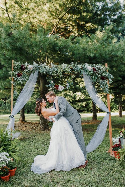 Sam & Adam - Married - Nathaniel Jensen Photography - Omaha Nebraska Wedding Photograper - Green Gables Inn-293.jpg