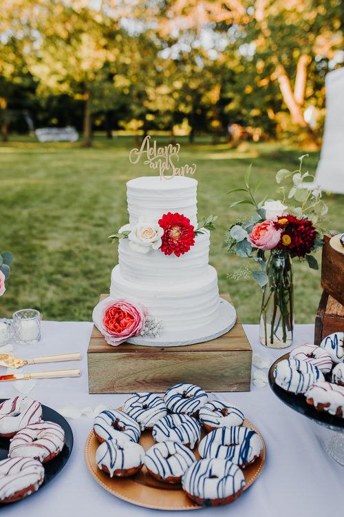 Sam & Adam - Married - Nathaniel Jensen Photography - Omaha Nebraska Wedding Photograper - Green Gables Inn-294.jpg