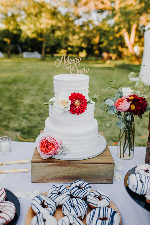 Sam & Adam - Married - Nathaniel Jensen Photography - Omaha Nebraska Wedding Photograper - Green Gables Inn-295.jpg