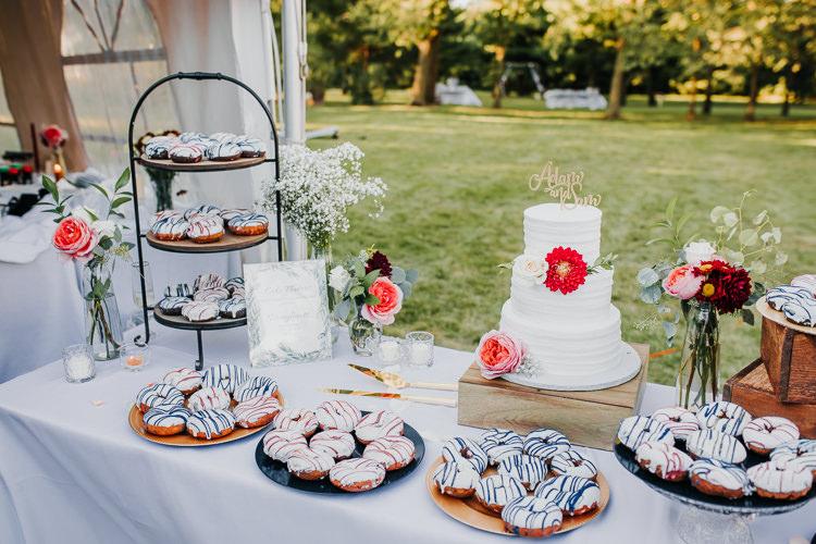 Sam & Adam - Married - Nathaniel Jensen Photography - Omaha Nebraska Wedding Photograper - Green Gables Inn-297.jpg