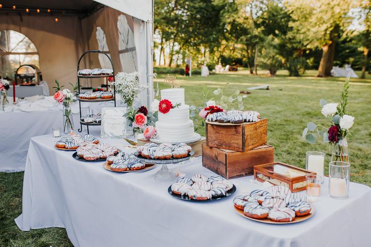 Sam & Adam - Married - Nathaniel Jensen Photography - Omaha Nebraska Wedding Photograper - Green Gables Inn-298.jpg