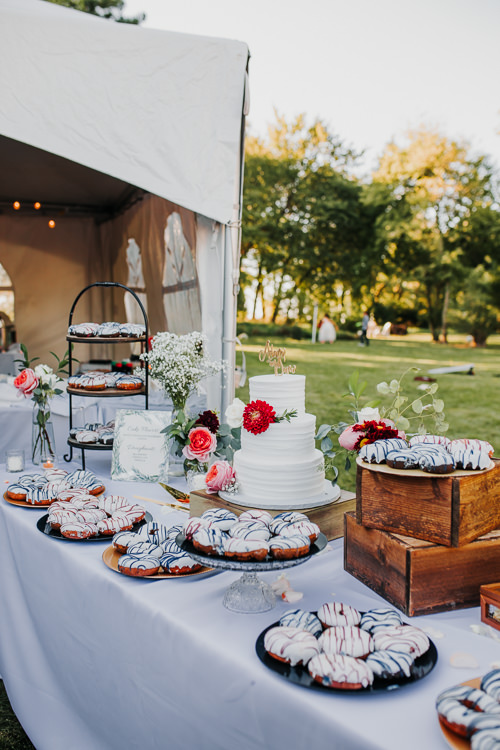 Sam & Adam - Married - Nathaniel Jensen Photography - Omaha Nebraska Wedding Photograper - Green Gables Inn-299.jpg