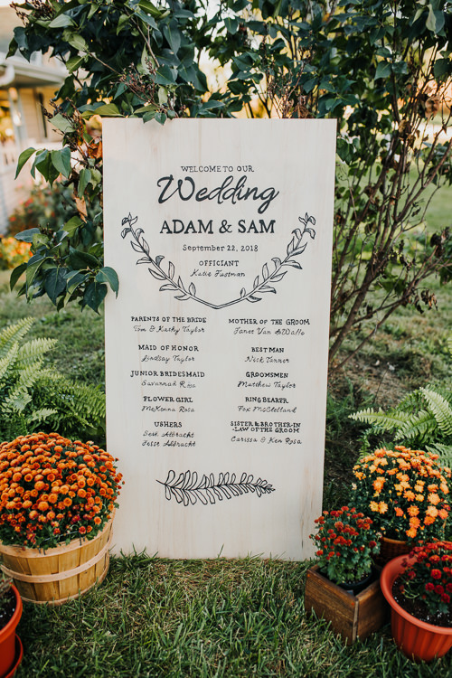 Sam & Adam - Married - Nathaniel Jensen Photography - Omaha Nebraska Wedding Photograper - Green Gables Inn-308.jpg