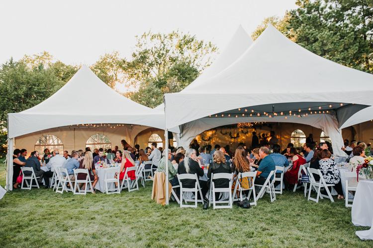 Sam & Adam - Married - Nathaniel Jensen Photography - Omaha Nebraska Wedding Photograper - Green Gables Inn-309.jpg