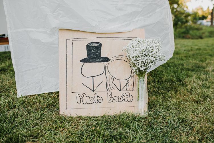 Sam & Adam - Married - Nathaniel Jensen Photography - Omaha Nebraska Wedding Photograper - Green Gables Inn-311.jpg