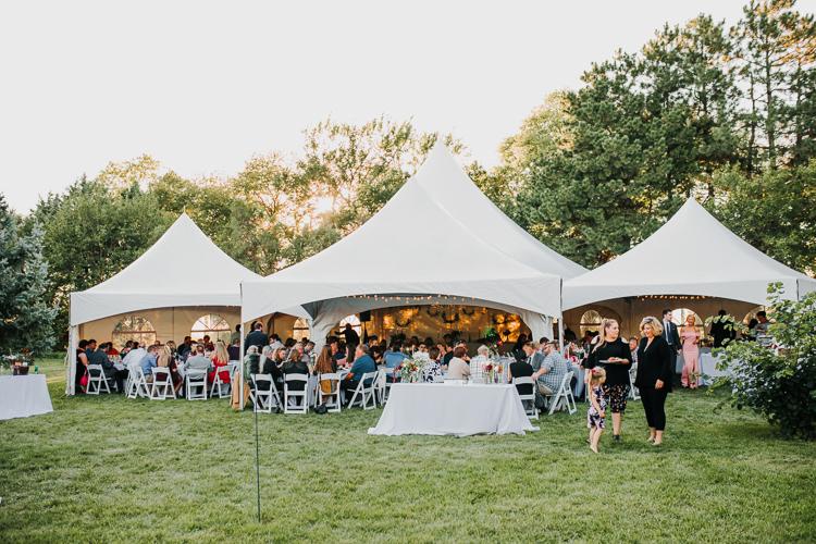 Sam & Adam - Married - Nathaniel Jensen Photography - Omaha Nebraska Wedding Photograper - Green Gables Inn-310.jpg