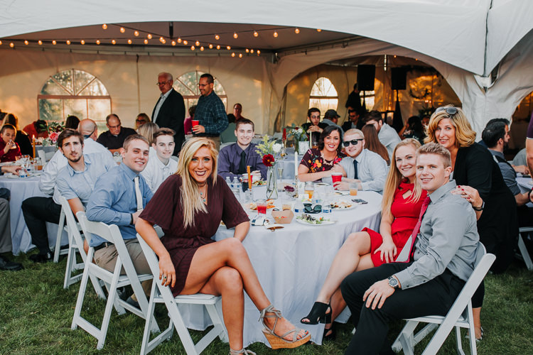 Sam & Adam - Married - Nathaniel Jensen Photography - Omaha Nebraska Wedding Photograper - Green Gables Inn-313.jpg