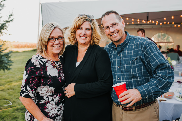 Sam & Adam - Married - Nathaniel Jensen Photography - Omaha Nebraska Wedding Photograper - Green Gables Inn-314.jpg