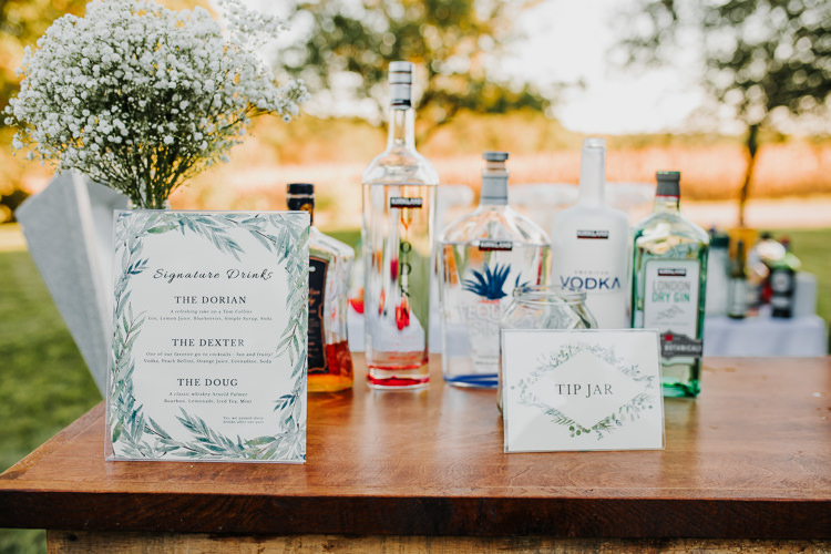 Sam & Adam - Married - Nathaniel Jensen Photography - Omaha Nebraska Wedding Photograper - Green Gables Inn-316.jpg
