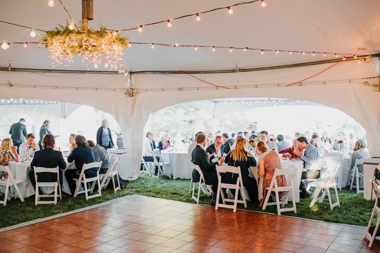 Sam & Adam - Married - Nathaniel Jensen Photography - Omaha Nebraska Wedding Photograper - Green Gables Inn-315.jpg