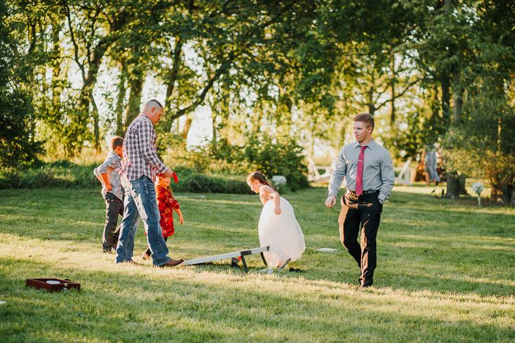 Sam & Adam - Married - Nathaniel Jensen Photography - Omaha Nebraska Wedding Photograper - Green Gables Inn-318.jpg