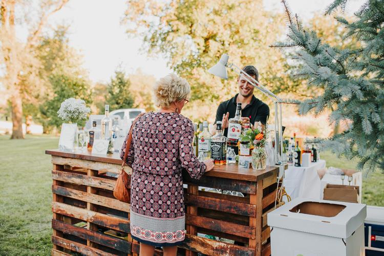 Sam & Adam - Married - Nathaniel Jensen Photography - Omaha Nebraska Wedding Photograper - Green Gables Inn-317.jpg