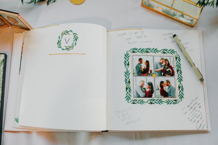 Sam & Adam - Married - Nathaniel Jensen Photography - Omaha Nebraska Wedding Photograper - Green Gables Inn-320.jpg