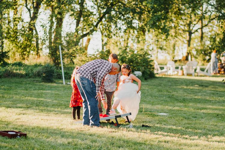 Sam & Adam - Married - Nathaniel Jensen Photography - Omaha Nebraska Wedding Photograper - Green Gables Inn-319.jpg