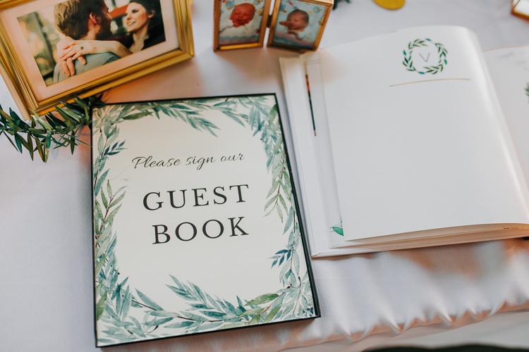 Sam & Adam - Married - Nathaniel Jensen Photography - Omaha Nebraska Wedding Photograper - Green Gables Inn-321.jpg