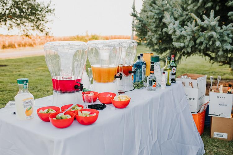 Sam & Adam - Married - Nathaniel Jensen Photography - Omaha Nebraska Wedding Photograper - Green Gables Inn-323.jpg