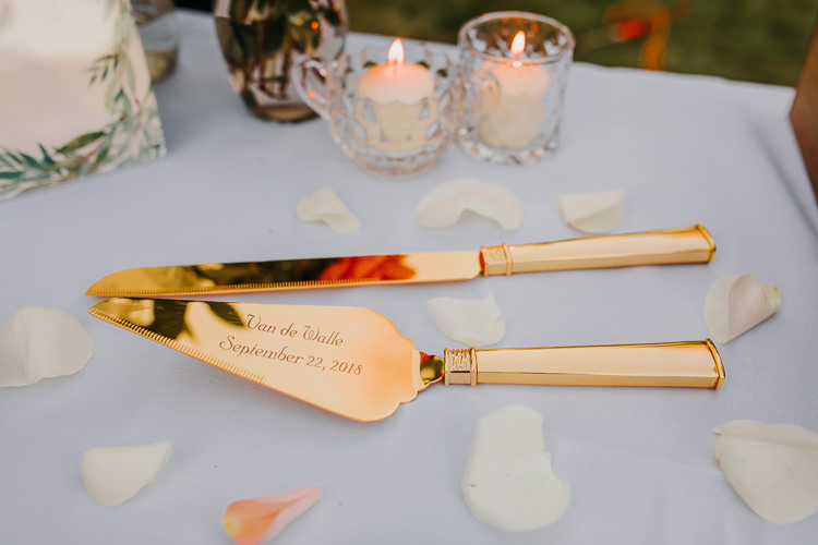 Sam & Adam - Married - Nathaniel Jensen Photography - Omaha Nebraska Wedding Photograper - Green Gables Inn-325.jpg