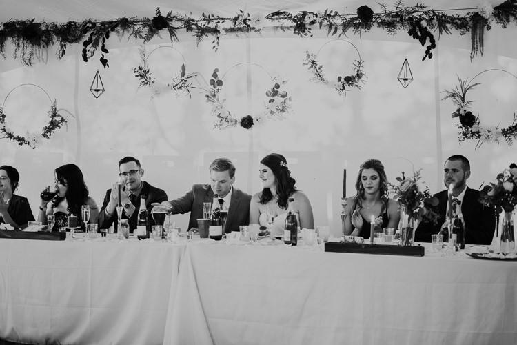 Sam & Adam - Married - Nathaniel Jensen Photography - Omaha Nebraska Wedding Photograper - Green Gables Inn-327.jpg