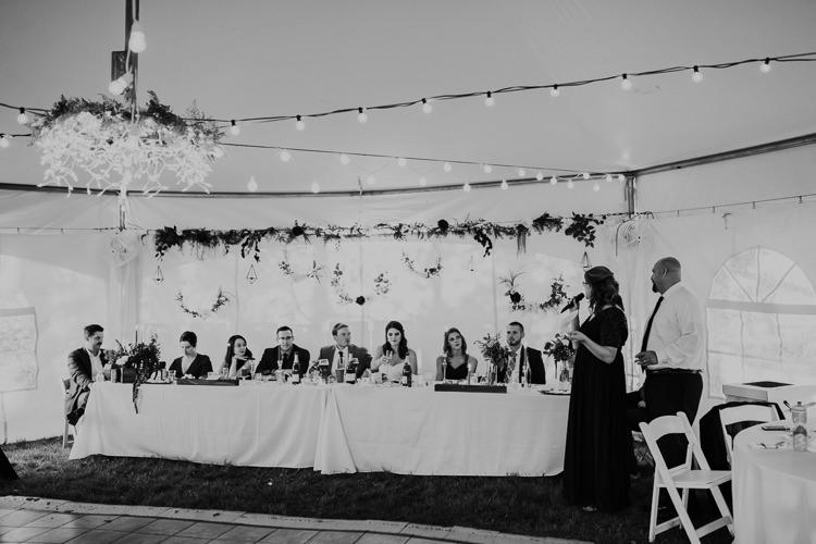 Sam & Adam - Married - Nathaniel Jensen Photography - Omaha Nebraska Wedding Photograper - Green Gables Inn-328.jpg
