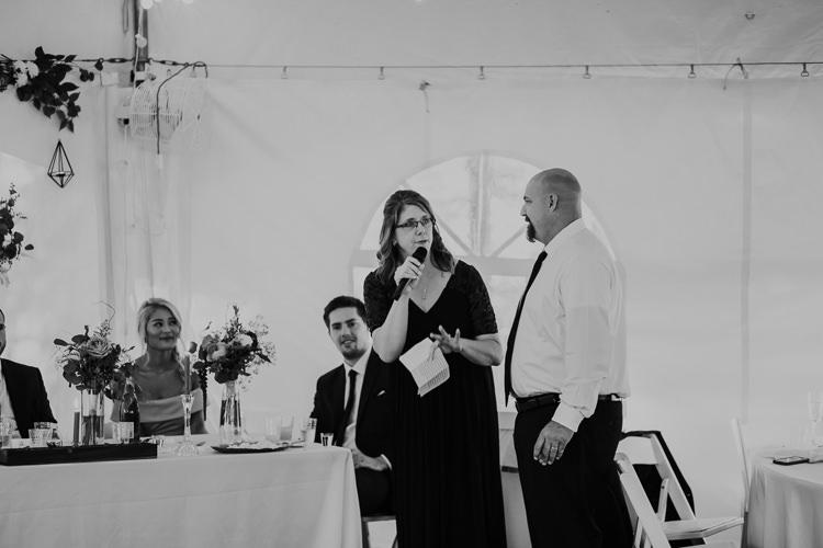 Sam & Adam - Married - Nathaniel Jensen Photography - Omaha Nebraska Wedding Photograper - Green Gables Inn-330.jpg