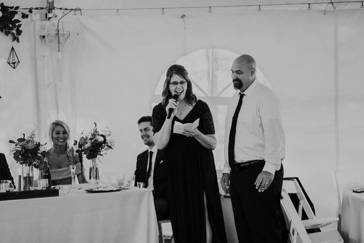 Sam & Adam - Married - Nathaniel Jensen Photography - Omaha Nebraska Wedding Photograper - Green Gables Inn-331.jpg