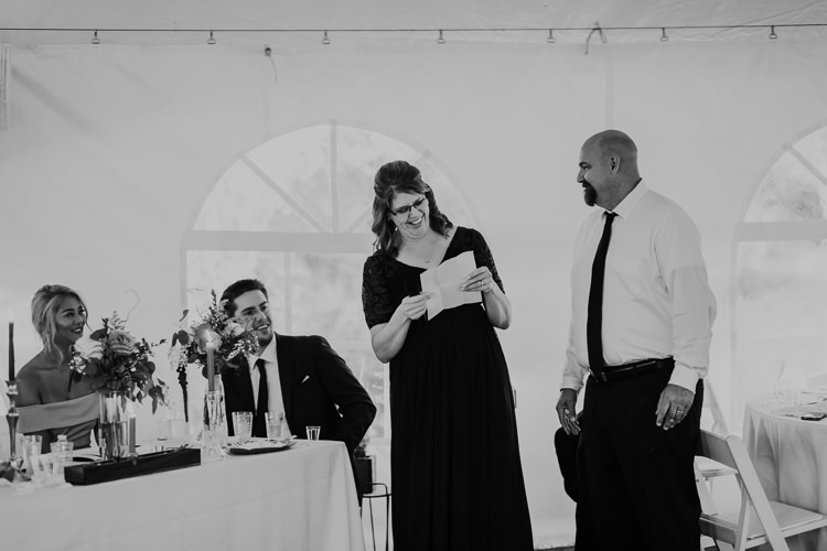 Sam & Adam - Married - Nathaniel Jensen Photography - Omaha Nebraska Wedding Photograper - Green Gables Inn-332.jpg