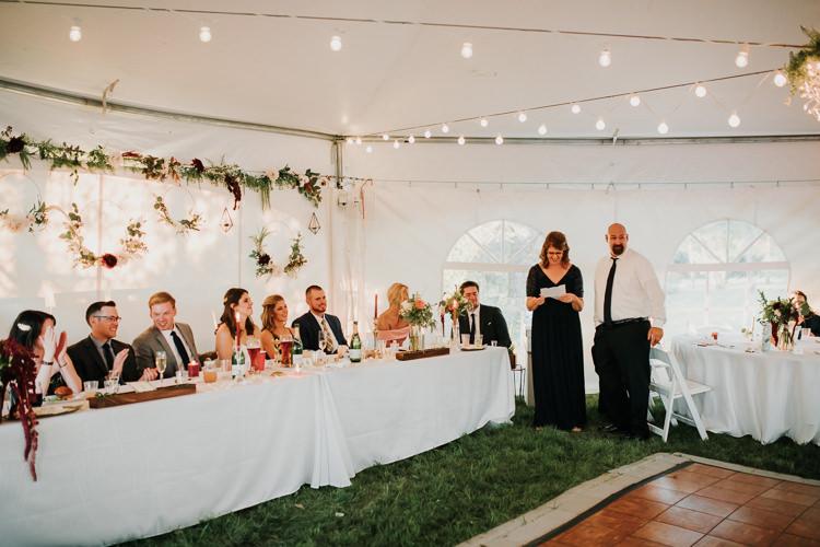Sam & Adam - Married - Nathaniel Jensen Photography - Omaha Nebraska Wedding Photograper - Green Gables Inn-333.jpg