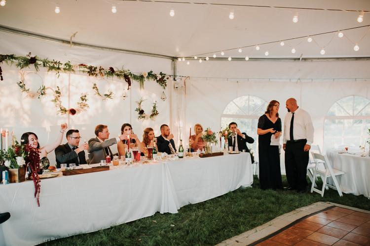 Sam & Adam - Married - Nathaniel Jensen Photography - Omaha Nebraska Wedding Photograper - Green Gables Inn-334.jpg