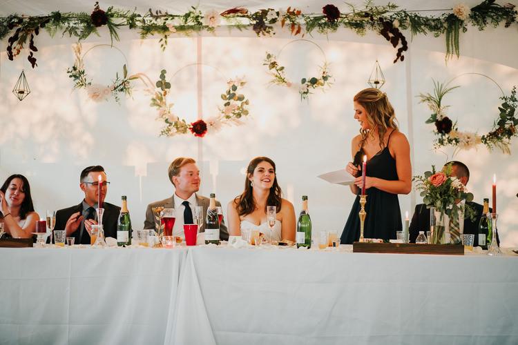 Sam & Adam - Married - Nathaniel Jensen Photography - Omaha Nebraska Wedding Photograper - Green Gables Inn-335.jpg