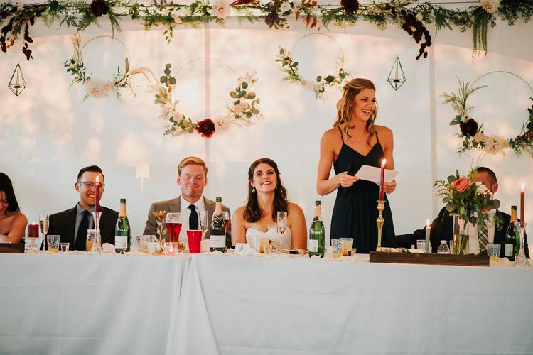 Sam & Adam - Married - Nathaniel Jensen Photography - Omaha Nebraska Wedding Photograper - Green Gables Inn-337.jpg