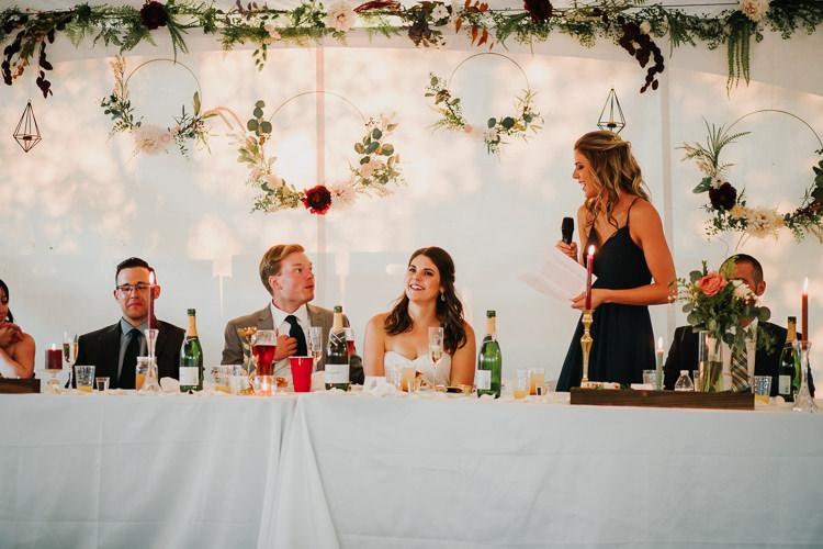 Sam & Adam - Married - Nathaniel Jensen Photography - Omaha Nebraska Wedding Photograper - Green Gables Inn-336.jpg