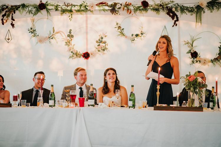 Sam & Adam - Married - Nathaniel Jensen Photography - Omaha Nebraska Wedding Photograper - Green Gables Inn-338.jpg