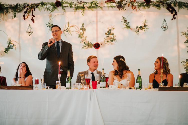 Sam & Adam - Married - Nathaniel Jensen Photography - Omaha Nebraska Wedding Photograper - Green Gables Inn-341.jpg