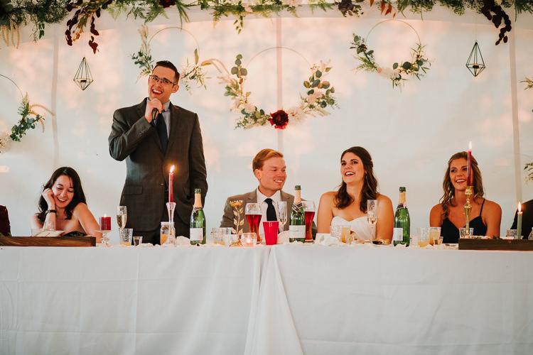 Sam & Adam - Married - Nathaniel Jensen Photography - Omaha Nebraska Wedding Photograper - Green Gables Inn-342.jpg