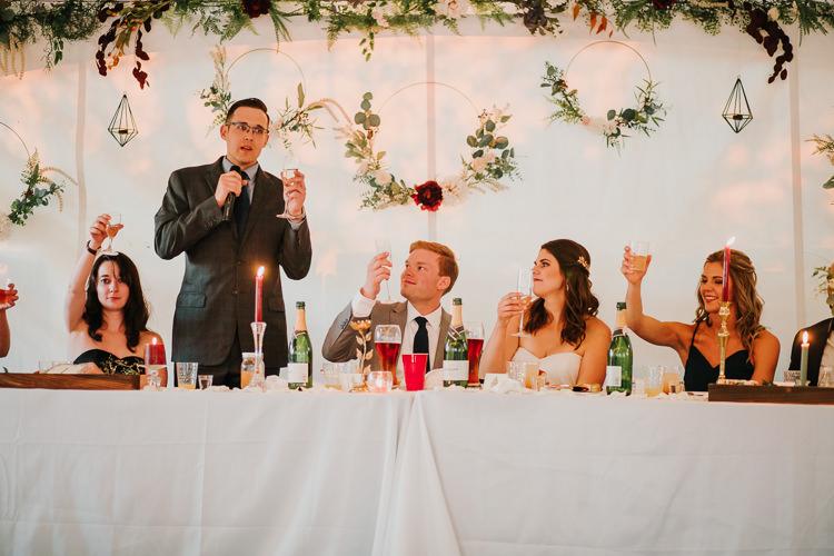 Sam & Adam - Married - Nathaniel Jensen Photography - Omaha Nebraska Wedding Photograper - Green Gables Inn-343.jpg