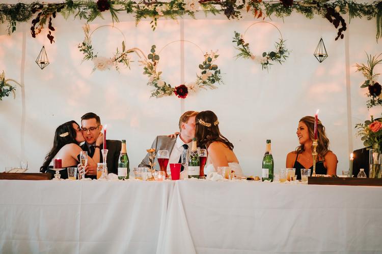Sam & Adam - Married - Nathaniel Jensen Photography - Omaha Nebraska Wedding Photograper - Green Gables Inn-345.jpg