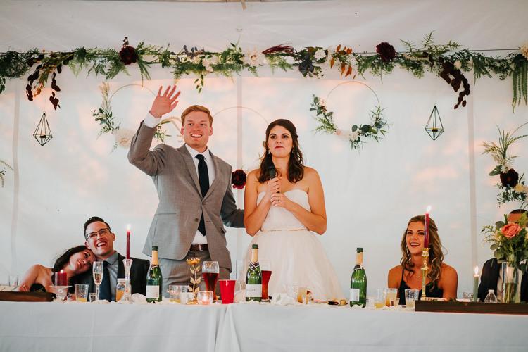 Sam & Adam - Married - Nathaniel Jensen Photography - Omaha Nebraska Wedding Photograper - Green Gables Inn-346.jpg